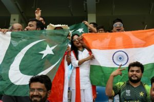 How to Watch India vs Pakistan Live Streaming Online and TV Telecast in Nepal, ICC T20 World Cup 2021 Match 16?