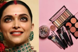 How to Look Your Best on Karwa Chauth 2021? 5 Easy Makeup Looks to Stand Out This Festive Day (Watch Videos)