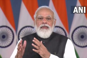 Mann Ki Baat on October 24, 2021 Live Streaming: Watch And Listen To PM Narendra Modi's 82nd Address To The Nation Via Radio Programme