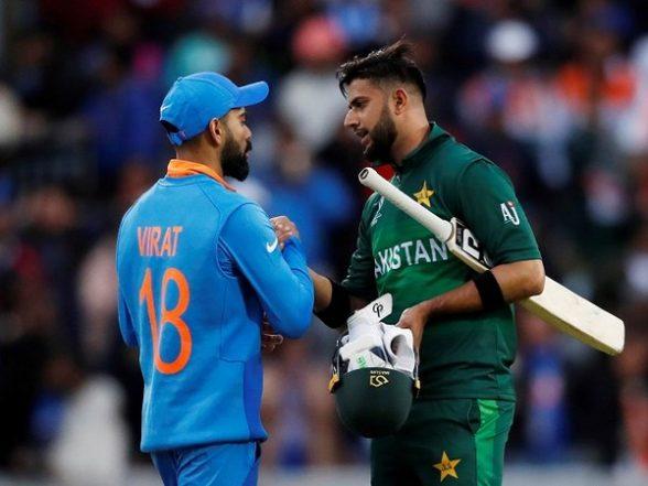 ICC T20 World Cup 2021, IND vs PAK: If You Ask Me, We'll Win, Says Babar Azam