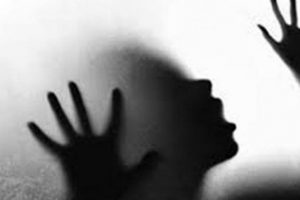 Uttar Pradesh Shocker: Aspiring Model Sedated, Filmed in Nude by Woman and Her Associates at Guest House in Lucknow