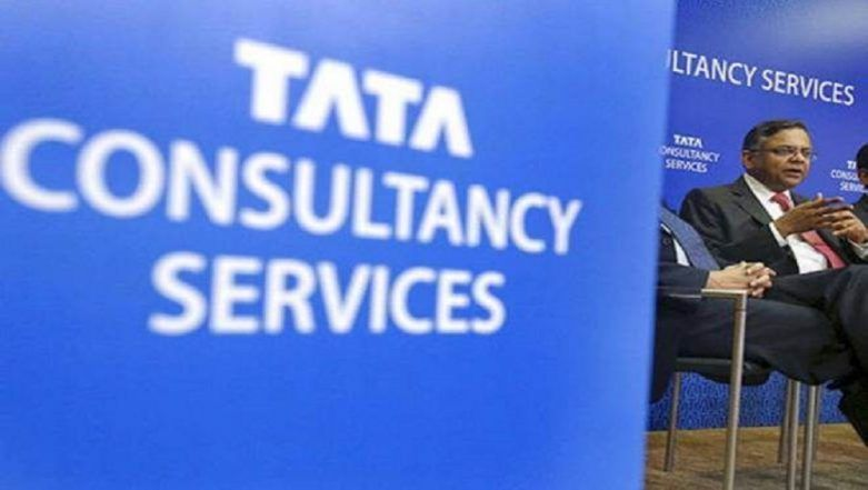 TCS To Encourage Employees To Return to Offices by 2021 End