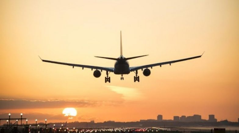 Pune Airport to Remain Shut From October 16 to 29 For Maintenance