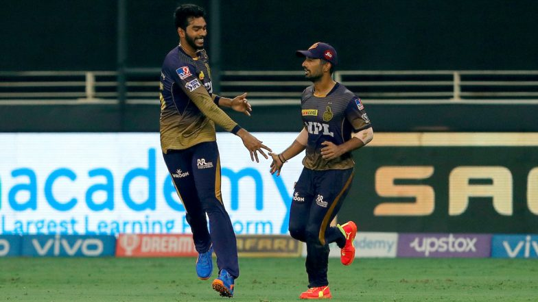 KKR vs DC Dream11 Team Prediction IPL 2021: Tips to Pick Best Fantasy Playing XI for Delhi Capitals vs Kolkata Knight Riders, Indian Premier League Season 14 Qualifier 2